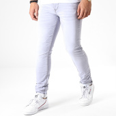 /achat-shorts-jean/classic-series-jean-skinny-th37521-gris-180690.html