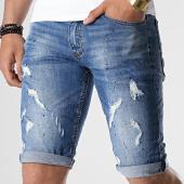 /achat-shorts-jean/classic-series-short-en-jean-s-58050-bleu-denim-180692.html