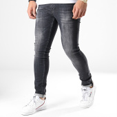/achat-jeans/classic-series-jean-slim-a012-gris-anthracite-180696.html