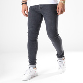 /achat-jeans/classic-series-jean-slim-a015-gris-anthracite-180697.html