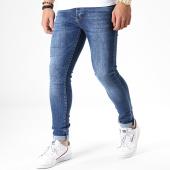 /achat-jeans/classic-series-jean-slim-a014-bleu-denim-180698.html