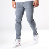 /achat-jeans/classic-series-jean-slim-a017-gris-180699.html