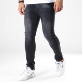 /achat-jeans/classic-series-jean-slim-a013-noir-180700.html