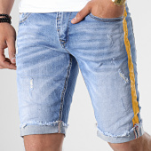 /achat-shorts-jean/classic-series-short-en-jean-th37378-bleu-denim-180701.html