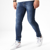 /achat-jeans/classic-series-jean-slim-a010-bleu-denim-180702.html