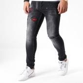 /achat-jeans/classic-series-jean-skinny-kz-a21-noir-180703.html