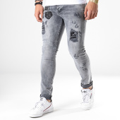 /achat-jeans/classic-series-jean-skinny-a22-gris-180704.html