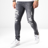 /achat-jeans/classic-series-jean-skinny-a27-gris-anthracite-180705.html