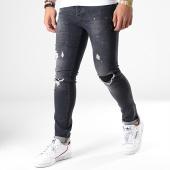 /achat-jeans/classic-series-jean-skinny-kz-a26-noir-180706.html