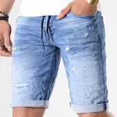 /achat-shorts-jean/classic-series-short-en-jean-th37533-bleu-denim-180707.html