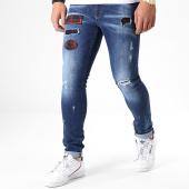 /achat-jeans/classic-series-jean-skinny-kz-a19-bleu-denim-180708.html