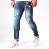 /achat-jeans/classic-series-jean-skinny-kz-a18-bleu-denim-180711.html