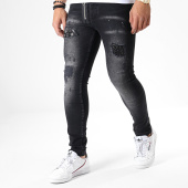 /achat-jeans/classic-series-jean-skinny-a20-noir-180713.html