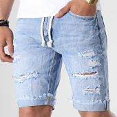 /achat-shorts-jean/classic-series-short-en-jean-th37379-bleu-denim-180715.html
