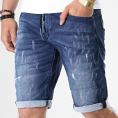 /achat-shorts-jean/classic-series-short-en-jean-th37535-bleu-denim-180717.html