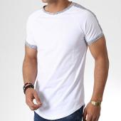 /achat-t-shirts-longs-oversize/frilivin-tee-shirt-oversize-5197-blanc-180661.html