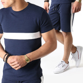/achat-ensembles-survetement/frilivin-ensemble-tee-shirt-short-jogging-5295-bleu-marine-180671.html