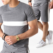 /achat-ensembles-survetement/frilivin-ensemble-tee-shirt-short-jogging-5295-gris-chine-180672.html