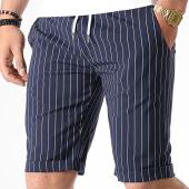 /achat-shorts-jogging/frilivin-short-91497-bleu-marine-180674.html