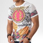 /achat-t-shirts/frilivin-tee-shirt-2301-blanc-renaissance-180676.html