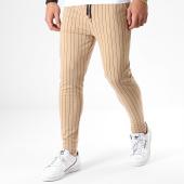 /achat-pantalons-carreaux/frilivin-pantalon-1577-beige-180679.html