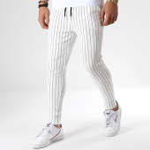 /achat-pantalons-carreaux/frilivin-pantalon-1577-ecru-180682.html