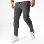/achat-pantalons-carreaux/frilivin-pantalon-1577-gris-anthracite-chine-180683.html