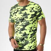 /achat-t-shirts/frilivin-tee-shirt-91494-jaune-fluo-camouflage-180688.html