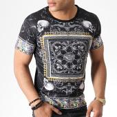 /achat-t-shirts/frilivin-tee-shirt-2301-noir-renaissance-180693.html