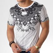 /achat-t-shirts/frilivin-tee-shirt-2301-blanc-noir-180694.html