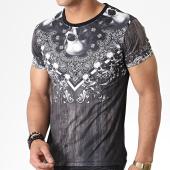 /achat-t-shirts/frilivin-tee-shirt-2301-noir-blanc-180695.html
