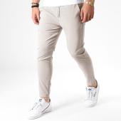 /achat-pantalons-carreaux/frilivin-pantalon-a-carreaux-91496-beige-180724.html