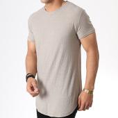 /achat-t-shirts-longs-oversize/frilivin-tee-shirt-oversize-5282-gris-180725.html