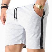 /achat-shorts-jogging/frilivin-short-jogging-a-bandes-1579-gris-chine-180727.html