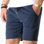 /achat-shorts-jogging/frilivin-short-jogging-a-bandes-1579-bleu-marine-180729.html