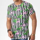 /achat-t-shirts/frilivin-tee-shirt-2893-blanc-noir-floral-180730.html
