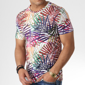 /achat-t-shirts/frilivin-tee-shirt-2893-blanc-floral-180732.html
