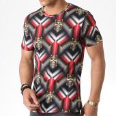 /achat-t-shirts/frilivin-tee-shirt-2893-noir-rouge-renaissance-180733.html