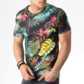 /achat-t-shirts/frilivin-tee-shirt-2893-noir-floral-180735.html