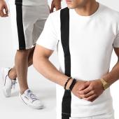 /achat-ensembles-survetement/frilivin-ensemble-tee-shirt-short-jogging-5292-ecru-180737.html