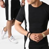 /achat-ensembles-survetement/frilivin-ensemble-tee-shirt-short-jogging-5292-noir-180738.html