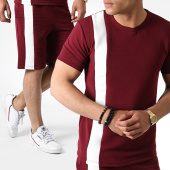 /achat-ensembles-survetement/frilivin-ensemble-tee-shirt-short-jogging-5292-bordeaux-180739.html