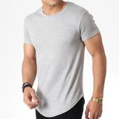 /achat-t-shirts-longs-oversize/frilivin-tee-shirt-oversize-7241-gris-180740.html