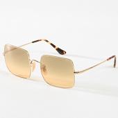 /achat-lunettes-de-soleil/ray-ban-lunettes-de-soleil-square-evolve-1971-dore-180744.html