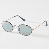 /achat-lunettes-de-soleil/ray-ban-lunettes-de-soleil-oval-3574-bleu-marine-argente-180749.html