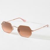 /achat-lunettes-de-soleil/ray-ban-lunettes-de-soleil-octogonal-classic-3556-bronze-cuivre-180754.html