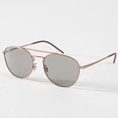 /achat-lunettes-de-soleil/ray-ban-lunettes-de-soleil-rb3589-gris-bronze-180779.html