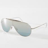 /achat-lunettes-de-soleil/ray-ban-lunettes-de-soleil-wings-3597-argente-bleu-clair-180782.html