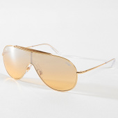 /achat-lunettes-de-soleil/ray-ban-lunettes-de-soleil-wings-3597-dore-180784.html