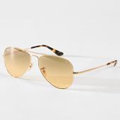 /achat-lunettes-de-soleil/ray-ban-lunettes-de-soleil-evolve-rb3689-dore-180800.html
